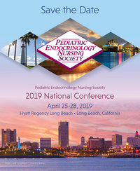 PENS 2019 National Conference - Save The Date