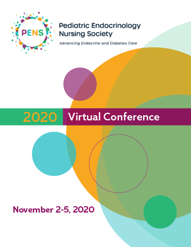 PENS 2020 National Conference - Virtual Event