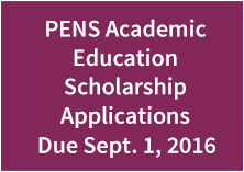 Education Scholarships Available